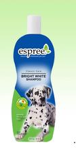 Espree Bright White Shampoo