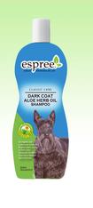 Espree Dark Coat Shampoo