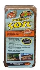 Zoo Med Hermit Crab Soil