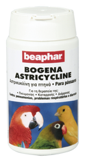 Beaphar Bogena Astricycline