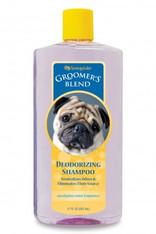 Groomer's Blend Deodorizing Shampoo