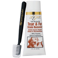 Dr Gold's Fur Stain Remover