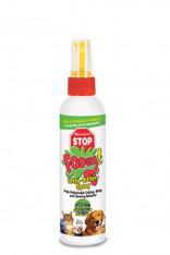 Fooey Training Aid Spray