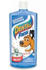 Dental Fresh Advance Whitening for Dogs