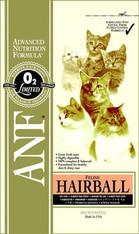 ANF Feline Hairball