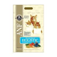 ANF Feline Holistic