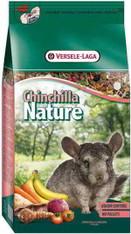 Versele Laga Chinchilla Nature