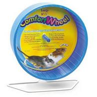 Superpet Comfort Wheel