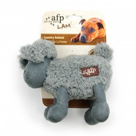 All For Paws Lambswool- Cuddle Animal