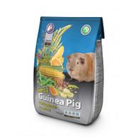 Gerty Guinea Pig Complete Muesli