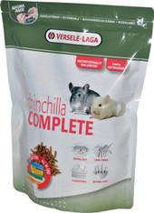 Versele-Laga Chinchilla Complete