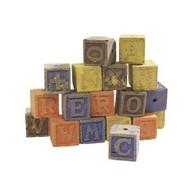 Ferplast Mineral Cubes (18pcs)