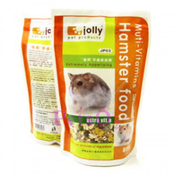 Jolly Multi-Vit Hamster Food