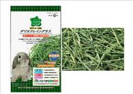 Marukan Delica Crain Grass