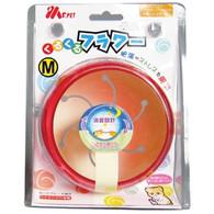WP Silent Hamster Wheel
