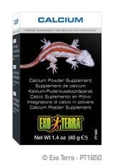 Exoterra Reptile Calcium