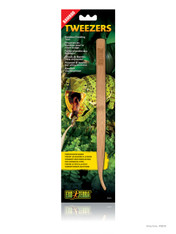 ET Bamboo Tweezer Feeding Tool
