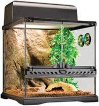 ET Invertebrate Kit