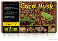 Exoterra Coco Husk