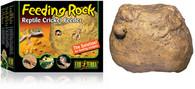 Exoterra Feeding Rock