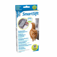 Catit Smartsift Liner Base Drawer