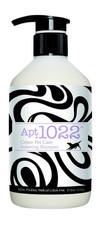 Apt.1022 Softening Shampoo