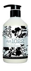 Apt.1022 Anti-Bacteria Shampoo