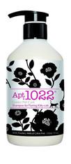 Apt.1022 Shampoo for Purring Kitty-cats