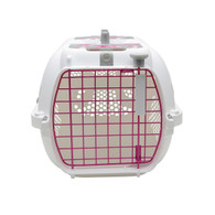 Catit Style Profile Voyageur Cat Carrier