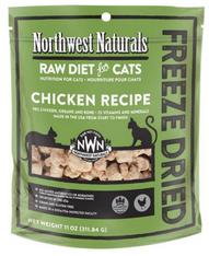 Northwest Naturals - Cat - Chicken Recipe