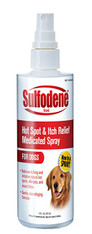 Sulfodene Hotspot & Itch Relief