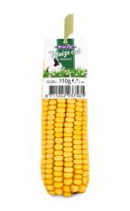 Puik Snacks Maize cob 110g