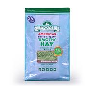 Momi 1st cut Timothy Hay 1kg