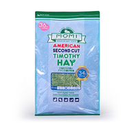 Momi 2nd cut Timothy Hay 1kg