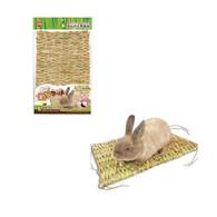 Marukan Kotatsu Straw Mat Size L