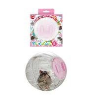 Marukan Hamster Playball Small