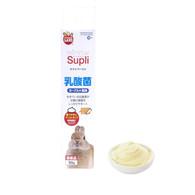 Marukan Supplement Paste Lactic Acid Bacteria Yogurt