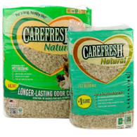 Carefresh Natural Grey