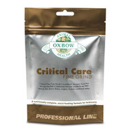 Oxbow Critical Care Fine Grind, 100g