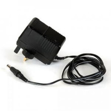 Air/P/5L/USA Battery Charger