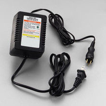 520-03-73 Smart Charger