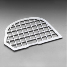 060-19-00R01 Outer Grill