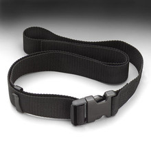021-41-02R01 Belt