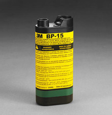 BP-15 Battery Pack