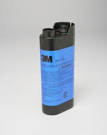 BP-17IS Battery Pack
