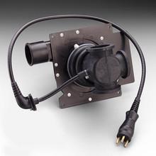 022-45-00R01 Motor Unit