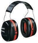 H10A Peltor Ear Protector