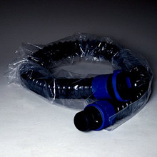 BT-922 Breathing Tube Cover
