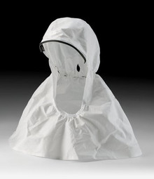 M-976 Head Neck Shoulder Cover