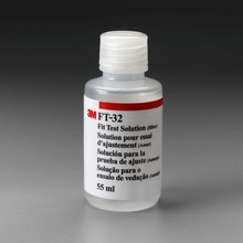 FT-32 Fit Test Solution